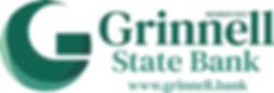GSB Logo.jpg