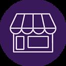 5. HangerIcons-LocalShop.png