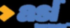 ASI logo.png