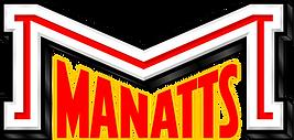 Manatts Logo.png