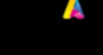 Total Choice Logo.png