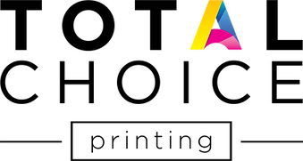 Total Choice Logo.png