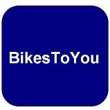 Bikes to You.png