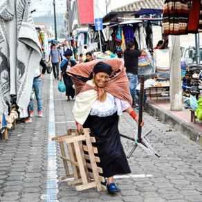 Ecuador (2016)