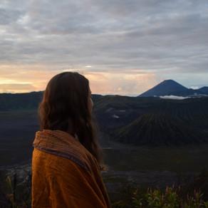 Java, Indonesia (2020)
