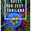 Thumbnail: Standard Edition - Quest For Zest: Thailand