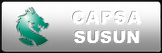 CapsaSusun.png