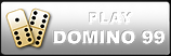 Domino99.png