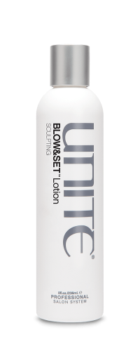 Unite Blow&Set Lotion $30.25
