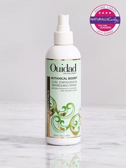 Ouidad Botanical Boost Spray $22