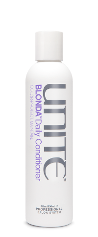 Unite Blonda Daily Conditioner $33.55