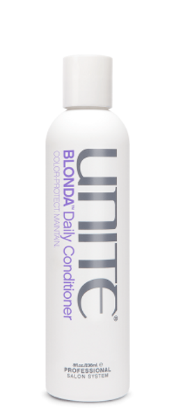 Unite Blonda Daily Conditioner $33.55