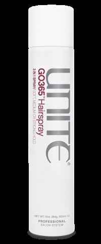 Unite GO365 Hairspray $31.35