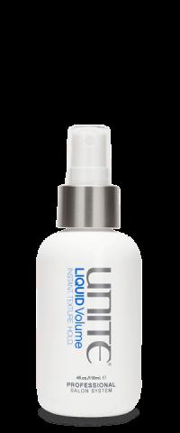 Unite Liquid Volume $31.35