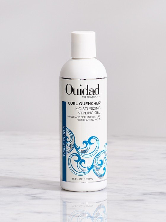 Ouidad Curl Quencher Gel $29