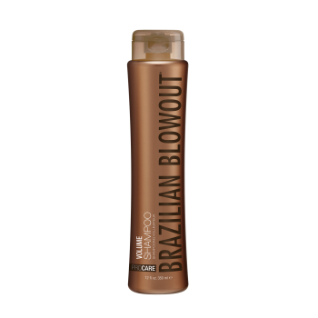 Brazilian Blowout Volume Conditioner $39.60