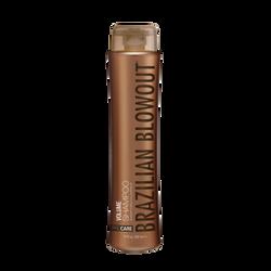 Brazilian Blowout Volume Conditioner $39.60