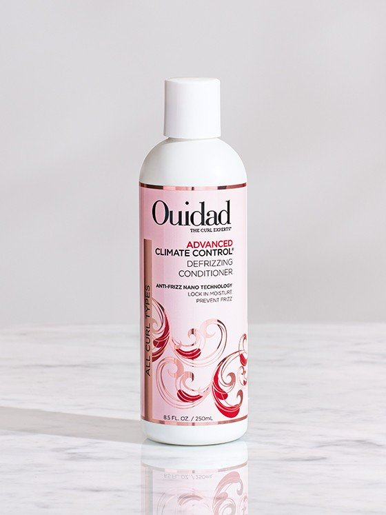 Ouidad Advanced Climate Control Conditioner $26.40