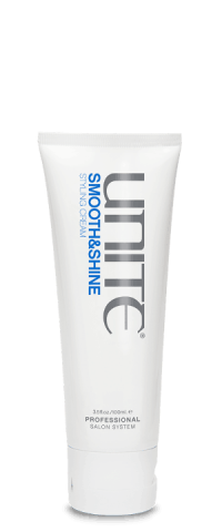 Unite Smooth & Shine $29.15