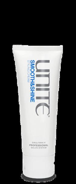 Unite Smooth & Shine $29.15
