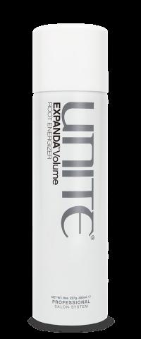 Unite Expanda Volume $29.70