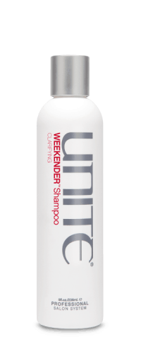 Unite Weekend Shampoo $27.50