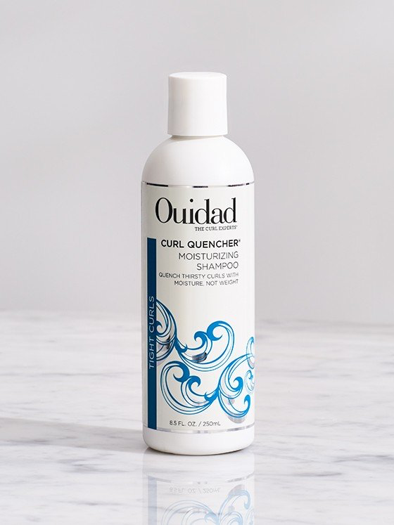 Ouidad Curl Quencher Shampoo 19.90