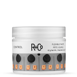 R+Co Control $28