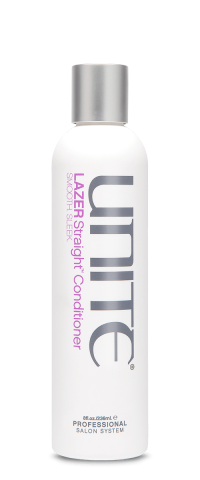 Unite Lazer Straight Conditioner $33.55