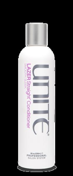 Unite Lazer Straight Conditioner $33.55