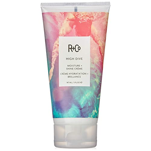 R+Co High Dive $29