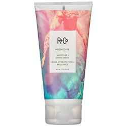 R+Co High Dive $29