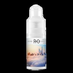 R+Co Skyline $29