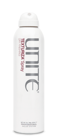 Unite Texturiza Spray $34.65