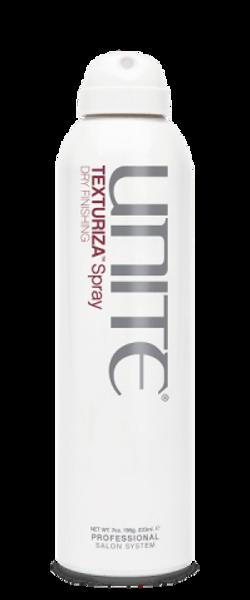 Unite Texturiza Spray $34.65
