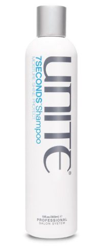 Unite 7 Seconds Shampoo $31.45