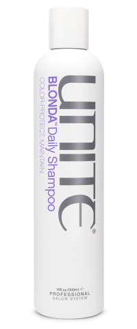 Blonda Daily Shampoo $31.35