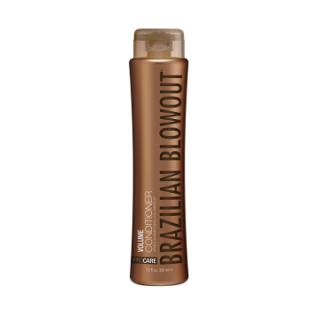 Brazilian Blowout Volume Shampoo $37.40
