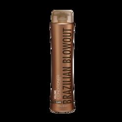 Brazilian Blowout Volume Shampoo $37.40