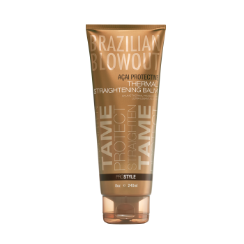 Brazilian Blowout Thermal Straightening Balm $30.80