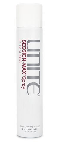Unite Session Max Spray $31.35