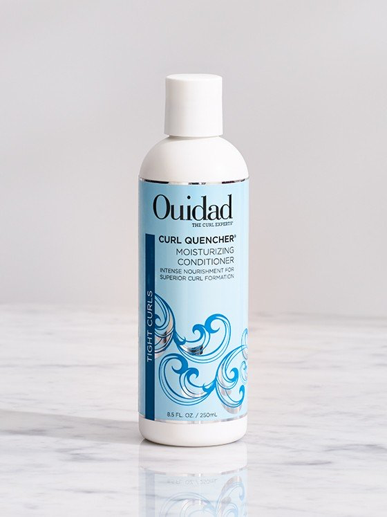 Ouidad Curl Quencher Conditioner $22