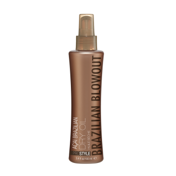 Brazilian Blowout Dry Oil $28.60