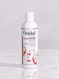 Ouidad Advanced Climate Control Shampoo $24.20
