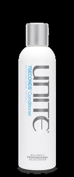 Unite 7 Seconds Conditioner $32.45