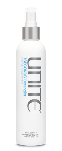 Unite 7 Seconds Detangler $32.45