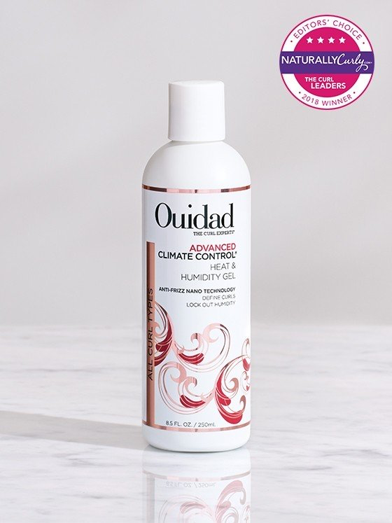 Ouidad Advanced Climate Control Gel $28.60