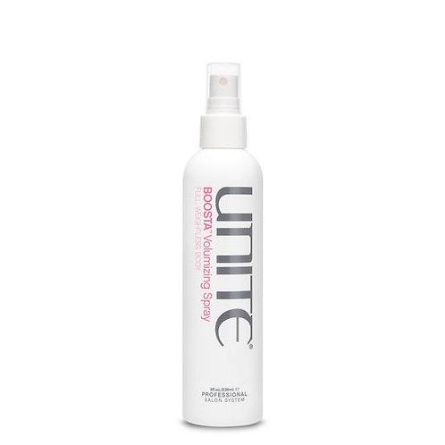 UNITE Boosta Volumizing Spray