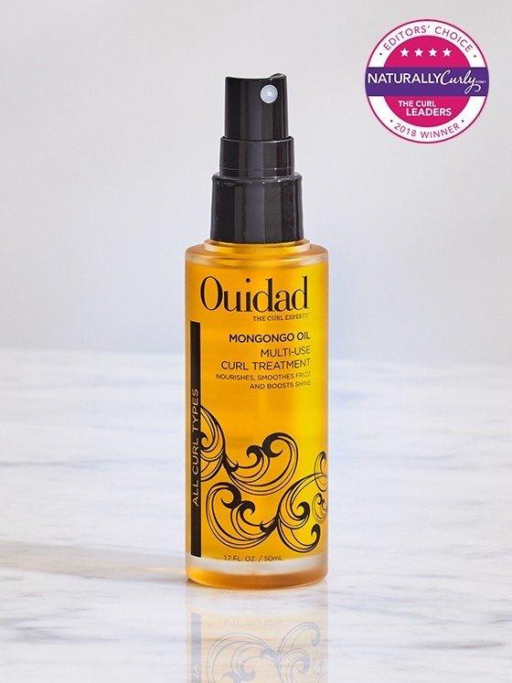 Ouidad Mongongo Oil $41.80
