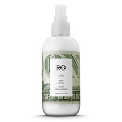 R+Co One $22